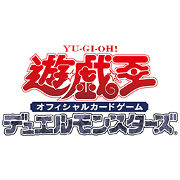 yugioh-20190614-002.png