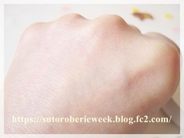 シミ・シワ・毛穴・くすみ・色むらをカバー、光老化対策!年齢肌にいい透明感美容液ファンデーション【薬用クリアエステヴェール】効果・口コミ。