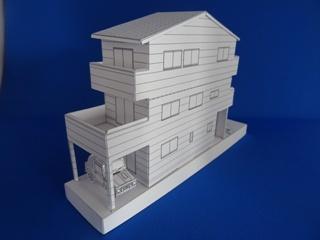 paper-c124-2.jpg
