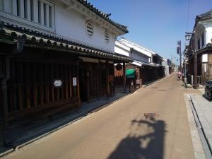 1905今井町