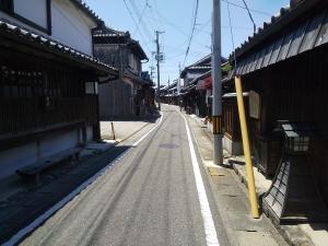 1905湯浅町