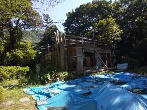 1905鈴木屋敷