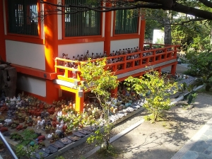 1905淡嶋神社