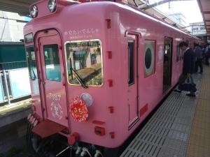 1905電車1