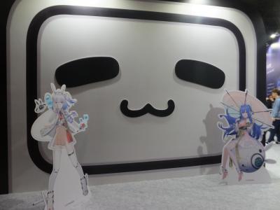 ニコニコ超会議2019_(9)_convert_20190428131229