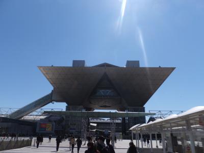 Anime_Japan2019_(1)_convert_20190325081219.jpg