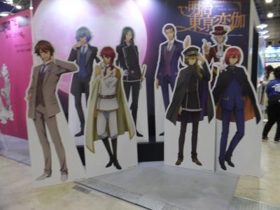 Anime_Japan2019_(14)_convert_20190325082928.jpg