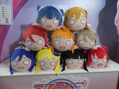 Anime_Japan2019_(16)_convert_20190325083127.jpg