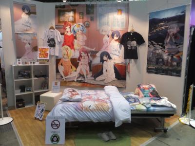 Anime_Japan2019_(24)_convert_20190325174649.jpg