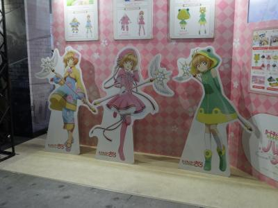 Anime_Japan2019_(26)_convert_20190325174915.jpg
