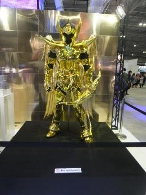 Anime_Japan2019_(33)_convert_20190325175754.jpg