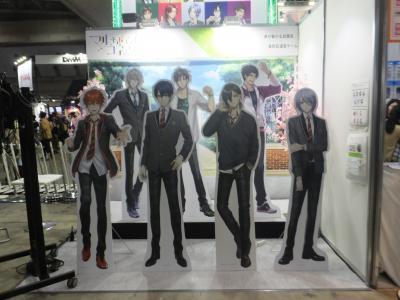 Anime_Japan2019_(36)_convert_20190325180115.jpg