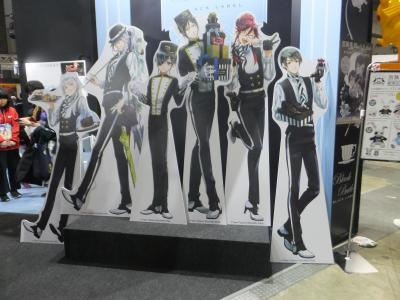 Anime_Japan2019_(39)_convert_20190325180402.jpg