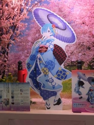 Anime_Japan2019_(4)_convert_20190325081523.jpg