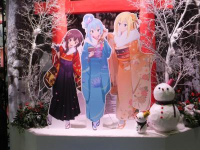 Anime_Japan2019_(5)_convert_20190325081654.jpg
