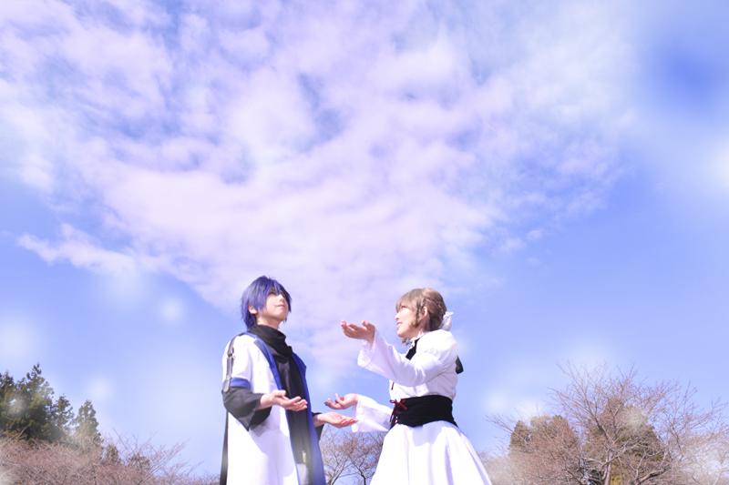 hajimari3-2.jpg