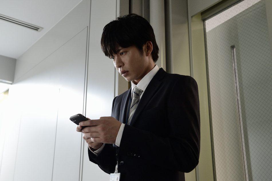 20181111_smartphone-950x632.jpg