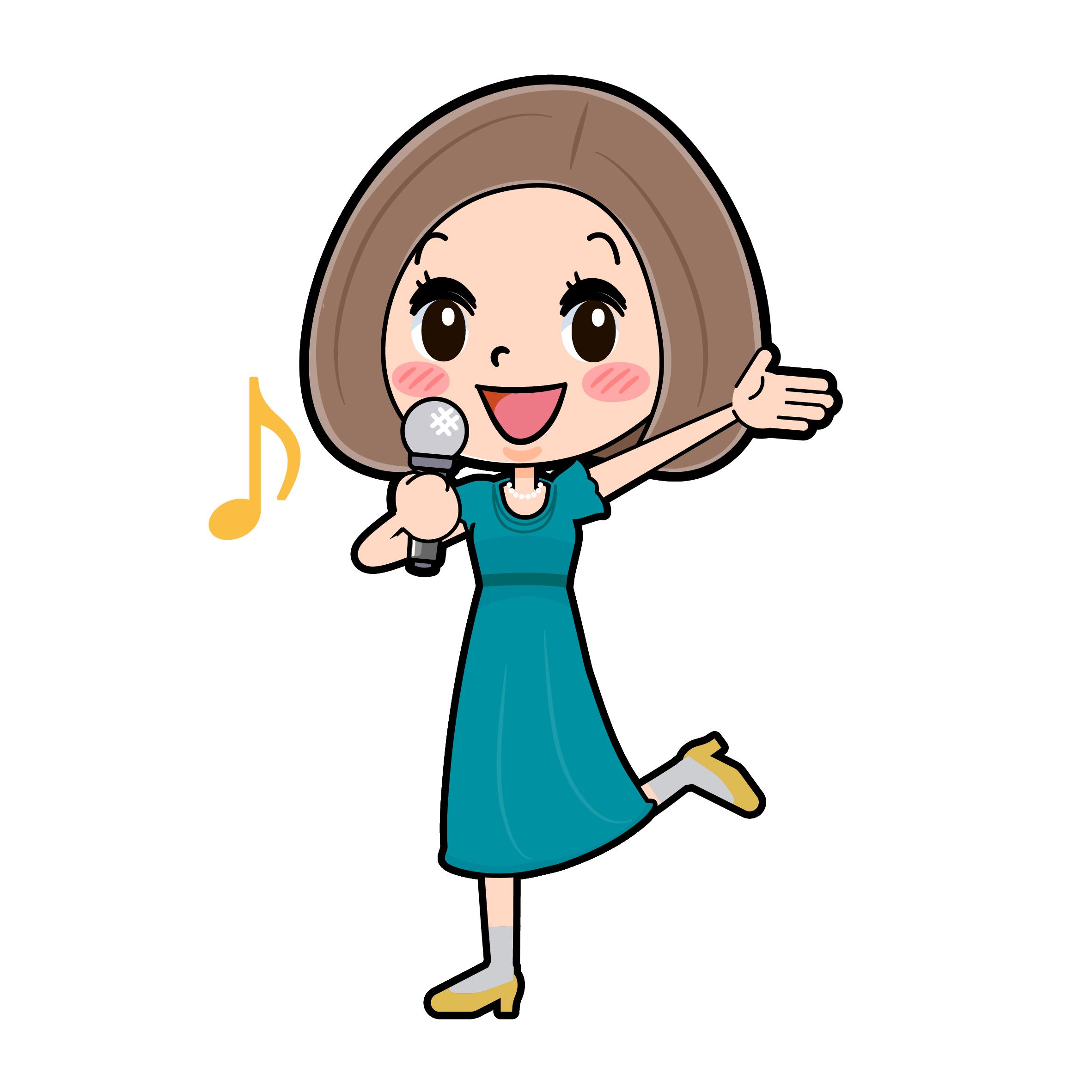 idol_syashin_syu_1.jpg