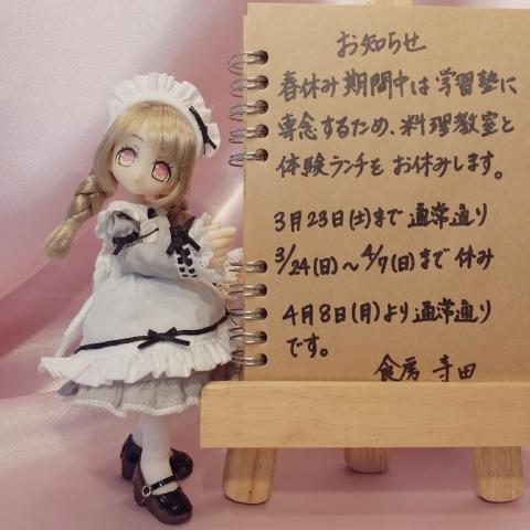 2019-03-10-お知らせ(パターン2)