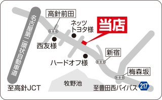 861_map.jpg