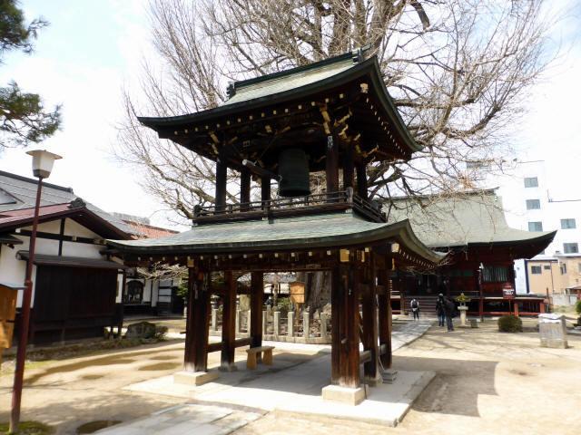 飛騨国分寺46
