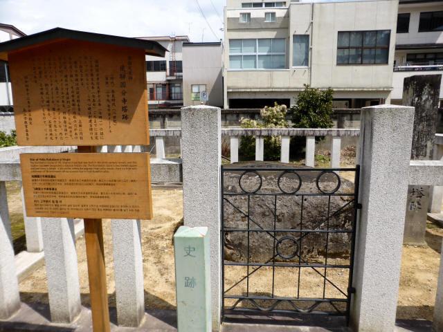 飛騨国分寺47