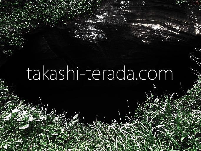 terada14806.jpg