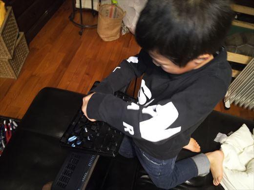 ゲーム用テレビ (7)