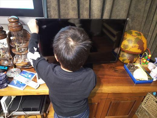 ゲーム用テレビ (8)