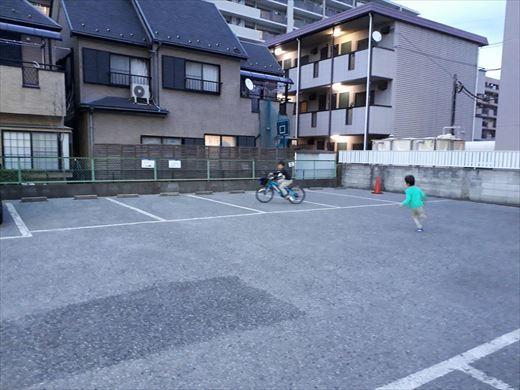 自転車 (7)