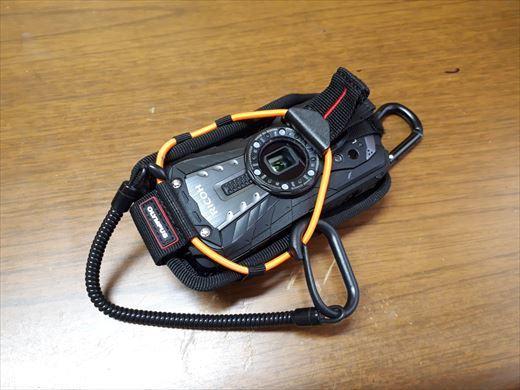 newカメラ (1)