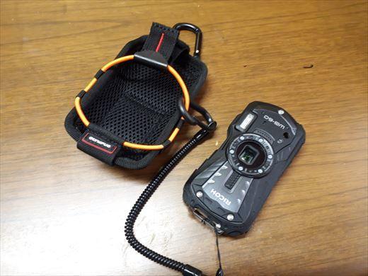 newカメラ (2)