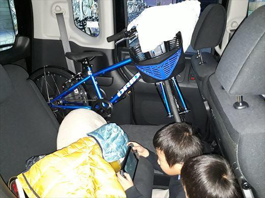 自転車 (11)