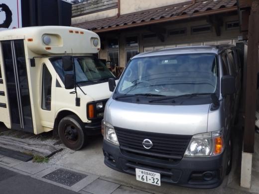 中井インターサーキット (16)