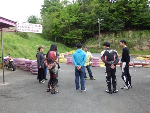 中井インターサーキット (31)