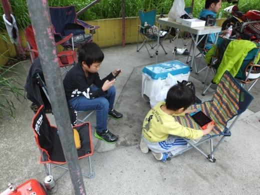中井インターサーキット (1)