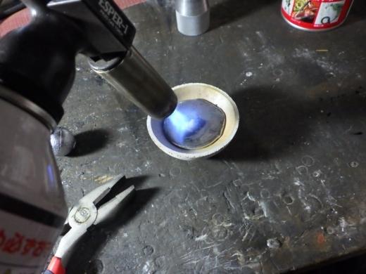 水中撮影用冶具 (5)