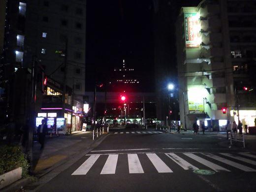 離島へ行こう! (1)