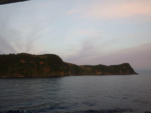 船旅 (1)