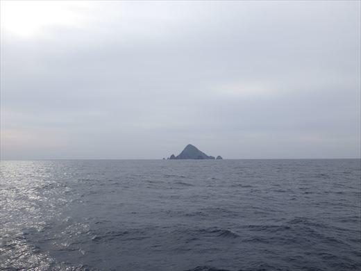 船旅 (5)