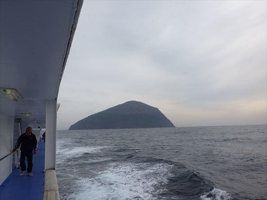 船旅 (6)