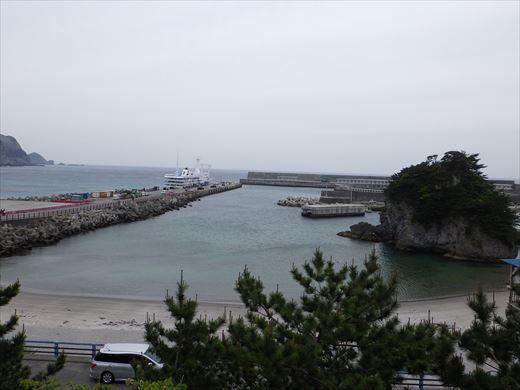 神津島1日目 (6)