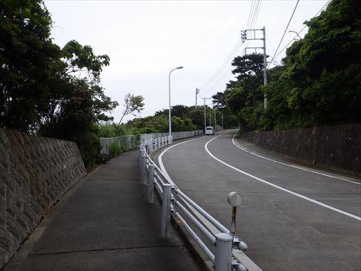 神津島1日目 (8)