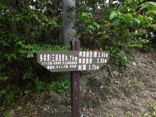 神津島1日目 (9)