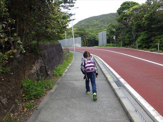 神津島1日目 (10)