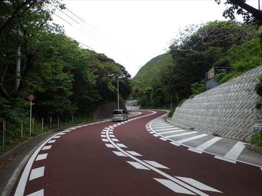 神津島1日目 (13)