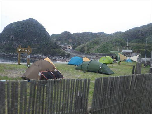 神津島1日目 (17)