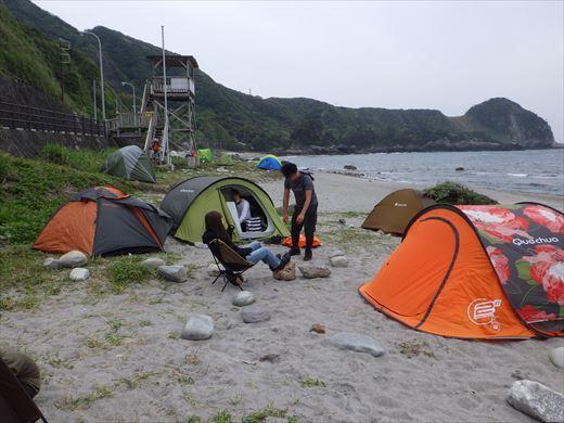 神津島1日目 (20)