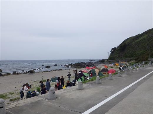 神津島1日目 (23)