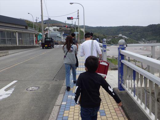 神津島1日目 (25)